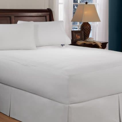 The Best Heated Mattress Pad Reviews Check What S Best