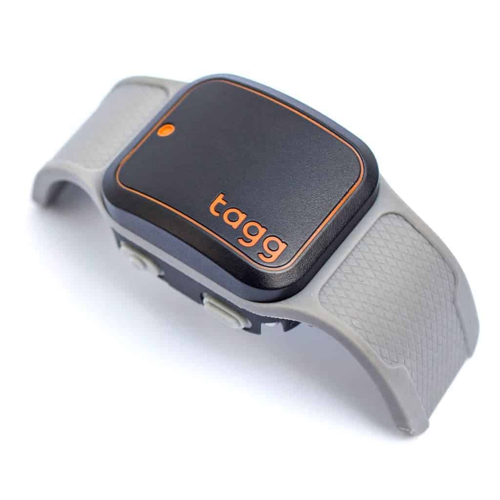 Tagg Plus Gps Tracker Check What S Best