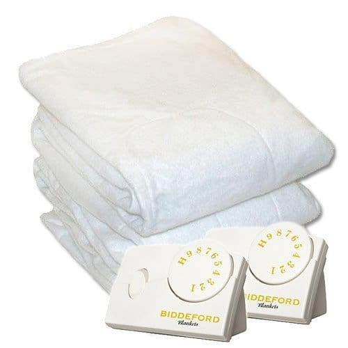 The Best Heated Mattress Pad 2017 Reviews Check What S