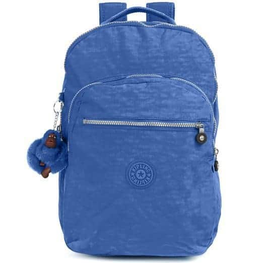 Ten of the Most Popular Backpack Brands for Kids | Check ...