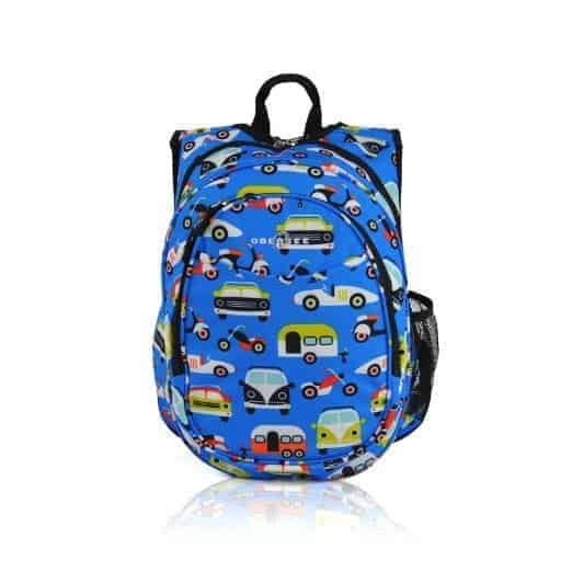 Ten of the Most Popular Backpack Brands for Kids | Check What's Best