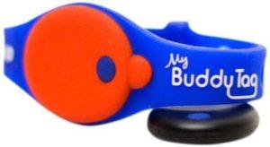 mybuddy2