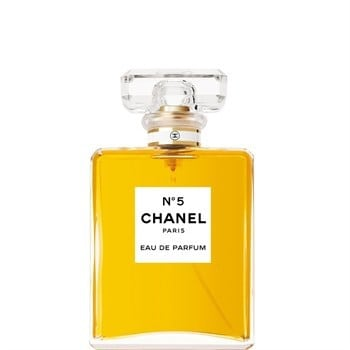 20 Of The Worlds Most Popular Perfumes Check Whats Best