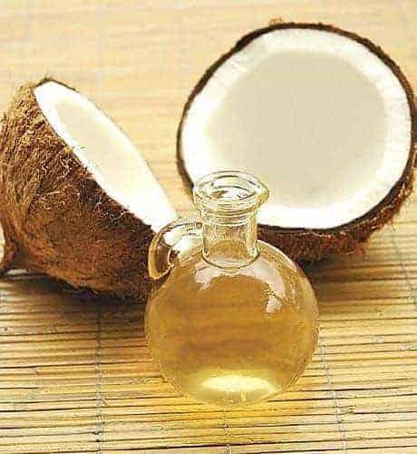 Seven of the Most Popular Virgin Coconut Oil Brands