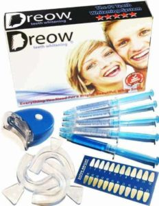 dreow