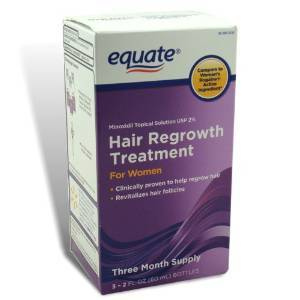 equatehairregrowth