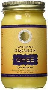 8 of the Most Popular Ghee Brands in the U.S