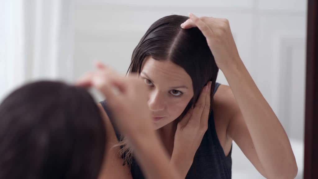 10 of the Best Hair Loss Treatments for Women with Thinning Hair