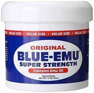blue-emu
