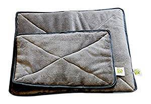 The 10 Best Pet Self Warming Pads Check What S Best