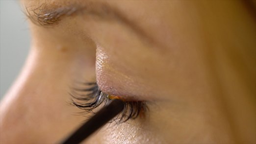 Eyelash Serums That Really Work