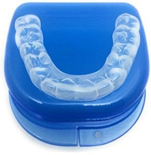 7 of the Best Cheap Mouth Guards for Teeth Grinding
