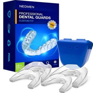 Neomen Professional Dental Guard