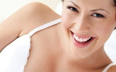 The Best Products to Get Rid of Chest Wrinkles