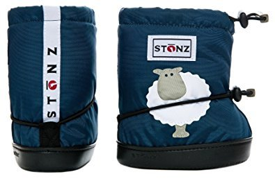 5 Excellent Snow Boots for Baby | Check What's Best