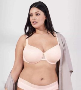 Thirdlove 24/7™ Perfect Coverage Bra