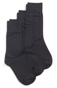 Nordstrom Crew Sock