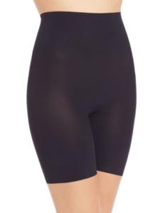 Commando classic shorts