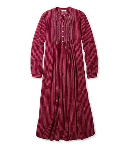 Free shipping and free returns on nightgowns and nightshirts for women at gtacashbank.ga
