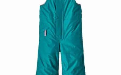 Best Snow Pants for Toddlers