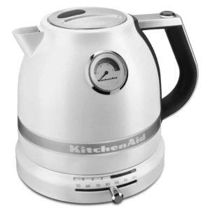 KitchenAid Pro Line 1.5 Liter Electric Kettle