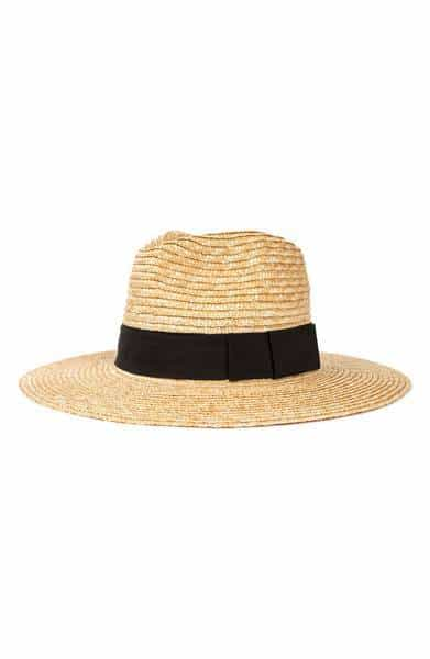 10 of the Best Women s Sun Protection Hats  7ed8e158c43