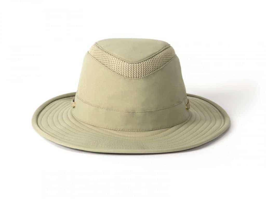 071397ec2724f 12 of the Best Sun Protection Hats for Men