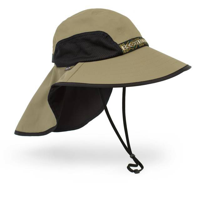 6914bc77726 The Sunday Afternoons Adventure Hat is a very popular style you will see  everywhere once you start to notice it. It has excellent sun protection