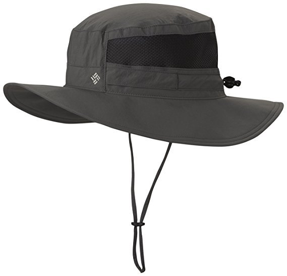 777c7570f1bed 12 of the Best Sun Protection Hats for Men