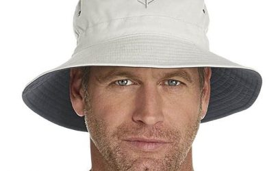 12 of the Best Sun Protection Hats for Men