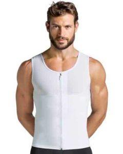 Leo Shapewear for Men