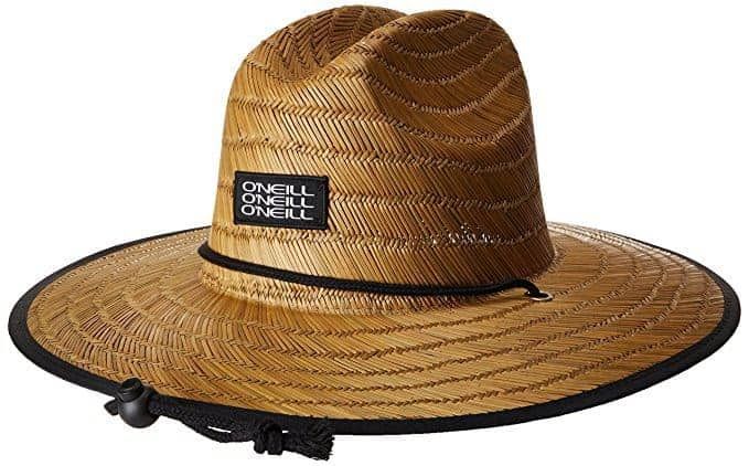 a81161f894d 12 of the Best Sun Protection Hats for Men