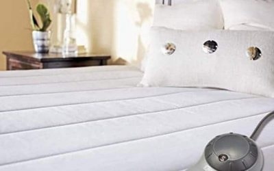The Best Heated Mattress Pad Reviews