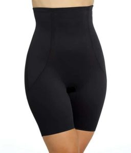 Miraclesuit Back Magic® Extra Firm Control High-Waist Thigh Slimmer