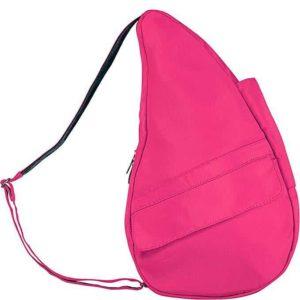 Healthy Back Bag by Ameribag