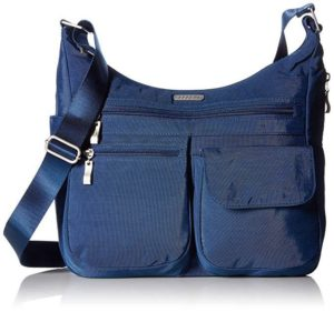 Baggallini-Everywhere Lightweight Crossbody Bag