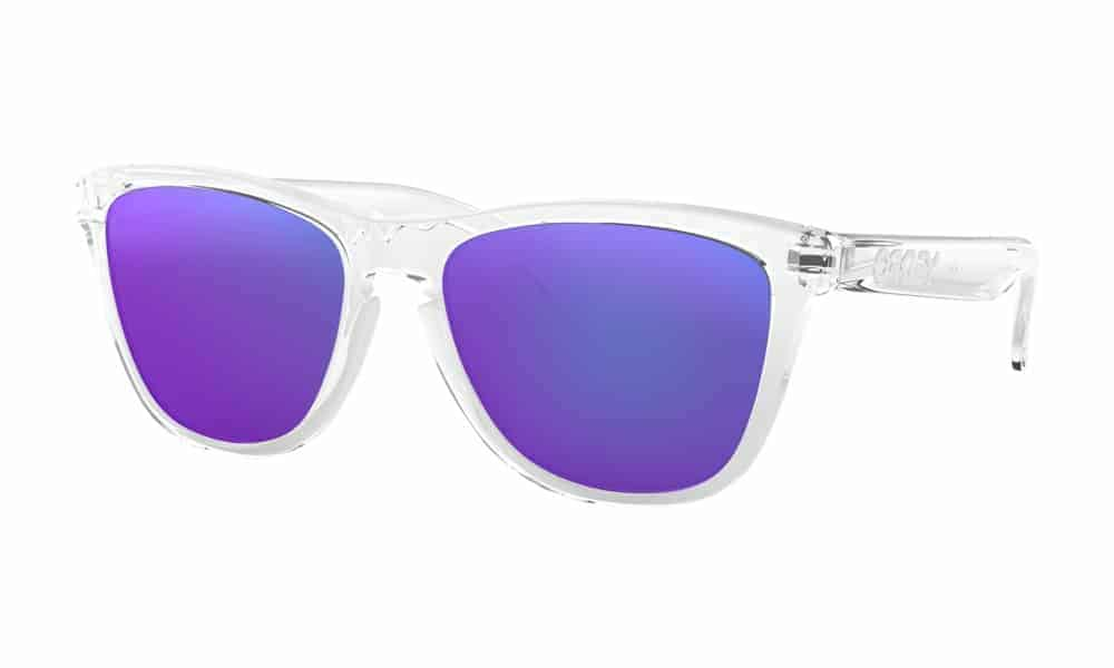 57b70cea0b841 18 of the Best Online Stores for Men and Women s Sunglasses