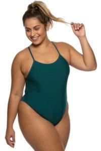 Jolyn swimwear