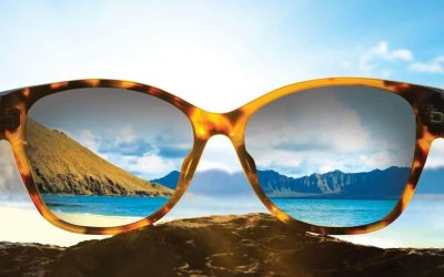 18 of the Best Online Stores for Men and Women's Sunglasses