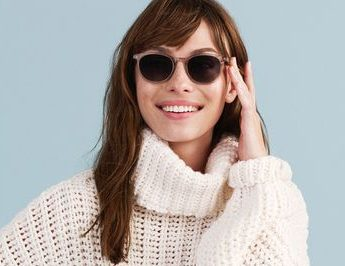 d87bc0daaa Most people know that Warby Parker is a great option to get inexpensive  glasses quickly and easily online