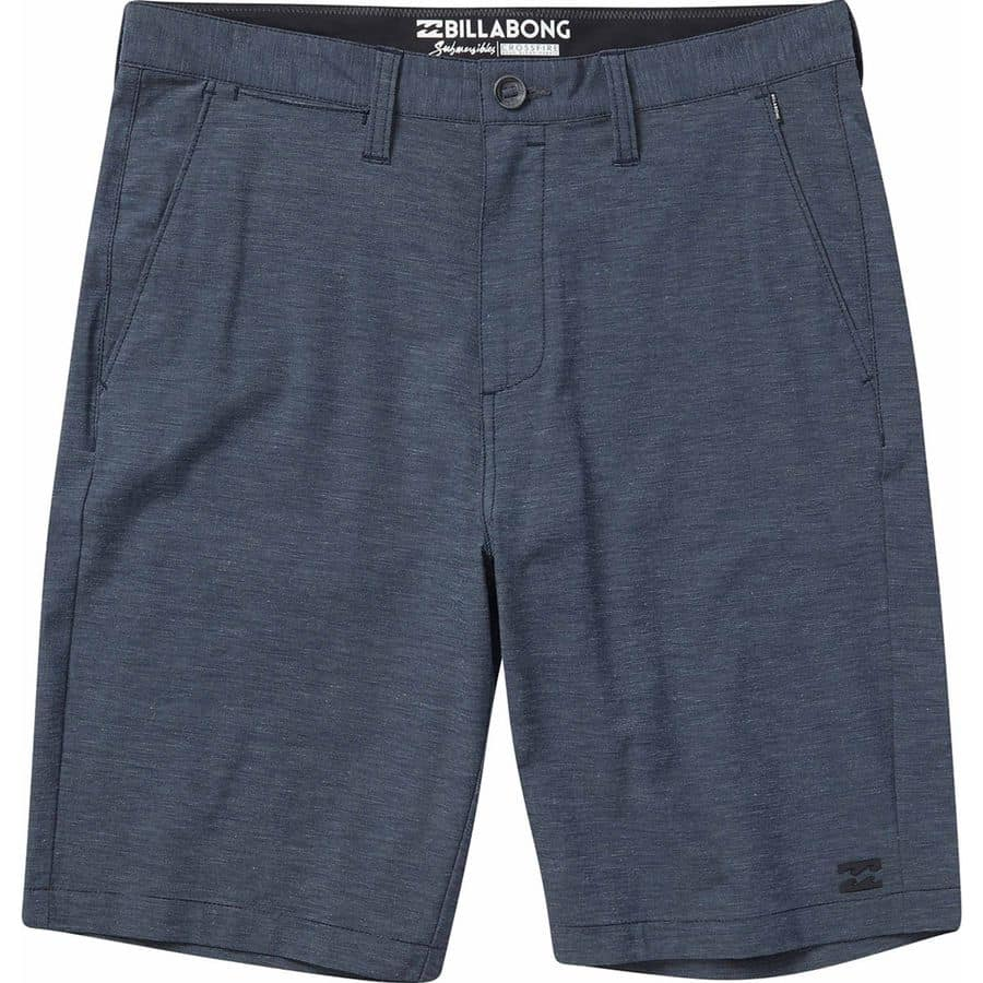 c3ad54a44b Another store you may want to have a look at if you are looking for good  quality tried and true styles of board shorts are Back Country.