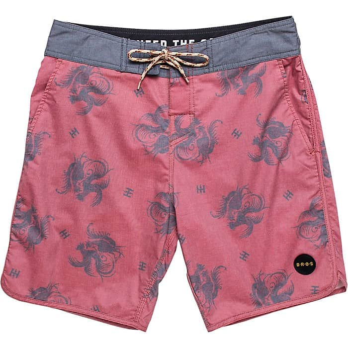 9be49473e01e8 A great one-stop shop where you can find tonnes of noteworthy men's swimwear  brands going is Moosejaw. They have surf brands (Billabong, Oneill, Kavu),  ...