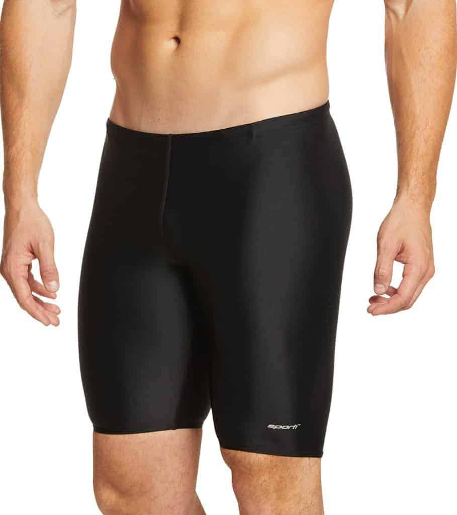 b87d68d7d0258 Swimoutlet has pretty much anything you are going to need if you are  swimming in a pool or spending a day at the beach. They have all kinds of  swimwear ...