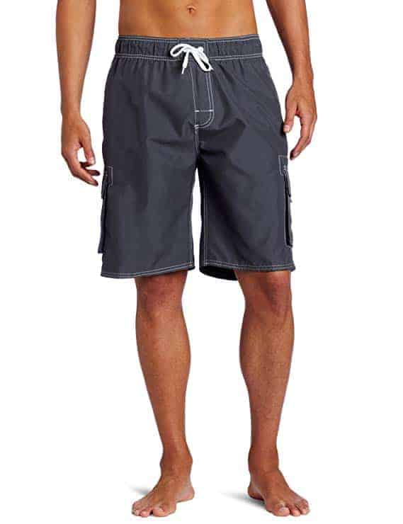 cf80b7f3cf As you probably already know, Amazon is always a reliable place to get  inexpensive options. So why not check out their swimwear? If you want  something that ...