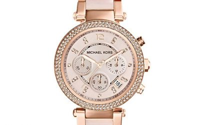 16 of the World's Most Popular Women's Watches