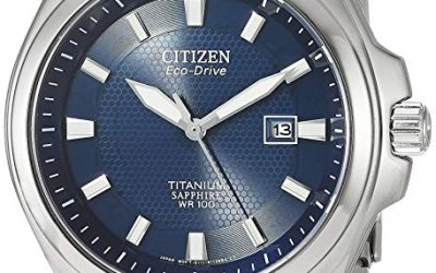 The Most Popular Men's Budget Wrist Watches